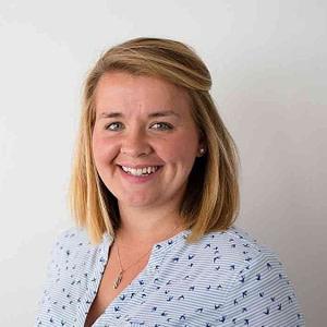 Paignton Chiropractor Natasha Harris - profile photo