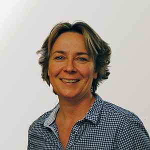 Amanda Morris Torbay Lymphatic Drainage Massage Specialist
